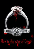 Blood Diamond Awareness by sammy-7