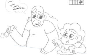 greg and steven by Child-Of-Neglect
