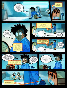 SanCirc: Page 243 by WindFlite