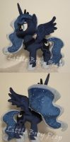 Luna Commission by Little-Broy-Peep