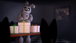 Gaming Sfm 54 Bday000009 by MrWithered