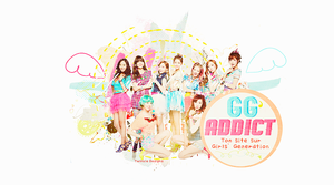 GG' listen banner by Fuu-Likes-Blood