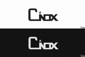 Cinox Project v. 3 by MathiasLM