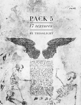 textures pack05 by timelights