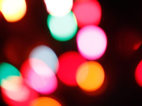 Bokeh Free Download by BackgroundStore