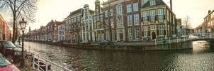 HDR Leiden II by jdesigns79