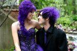 Prom by DarkMousysGirl123