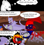 Explorers of Shadows Pg.325 by Quilaviper
