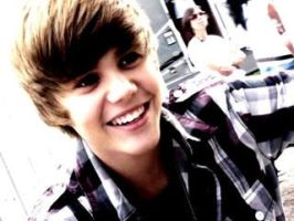 justin bieber 3 by marshmellocloud11