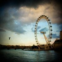 London by valentina85