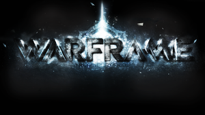 Warframe by LaWaffeGizzy