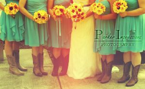 Wedding007 by ParkerExpressions