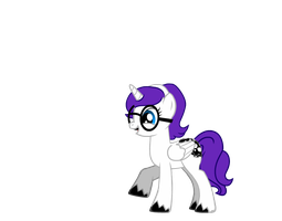 Sweety Plum by amber-phillps