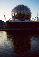 Science World by makoy00