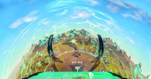 PlanetSide 2 Pan 59055 by PeriodsofLife