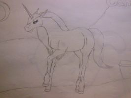 I AM A FRUCKING UNICORN BITCHES!!!!!!!!!!!!!!!!!!! by ricaanne13