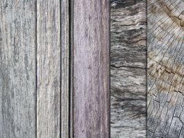 Old Wood Textures Pack 1 by Pixeden