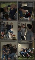 The Longest Night - page 351 by Nemper