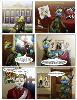Lone Candle Page 17 by Zucca-Xerfantes