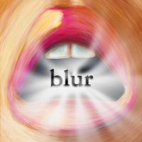 Blur cd cover 2 by fastworks