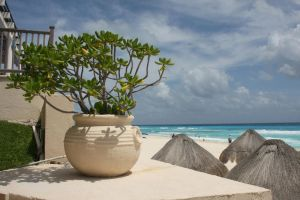Cancun by olearysfunphotos