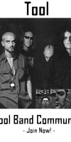 Tool Band by tool-band