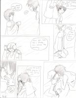 Forever page 16 by sung-min
