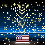 Murica Day by BCPixels