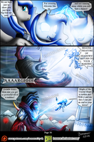 MLP : TA - Corruption Page 56 by Bonaxor