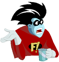 Freakazoid had to ask. by Kah-Hilzin-Ec