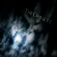 The orb set 2 by burningsun01