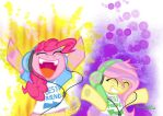 Party Hardsoft!!! by AwesomePieFive