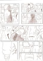 X'phire ch.1 pg 1 by inzanity-arts