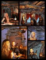The Androssian Prophecy page 14 by Bad-Dragon