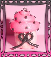 Diva Cupcake 2 by pcmommy2b