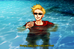 APH - Take a Dip With Me by Diamondsnake