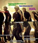 B.A.P macro by deathnote290595