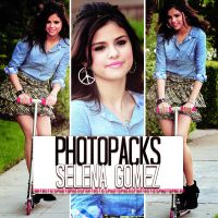 +Selena Gomez 14. by FantasticPhotopacks