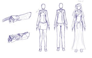 Designs Request by rivaan