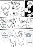 Lentes by yaoilove0