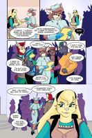 Furry Experience page 330 by Ellen-Natalie