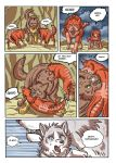 RUNNINGWOLF MIRARI pag40 by RUNNINGWOLF-MIRARI