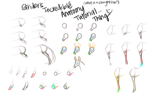 Fawnlings: A Tutorial by strideroo