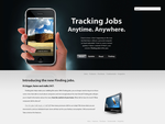 Fone HTML theme by bestofthemeforest