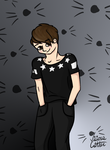 Danisnotonfire by ViciousCritter