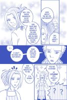 Chemical Blue Ch5 p55 by irinarichards