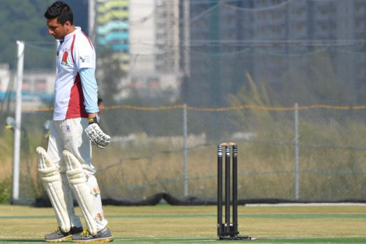 Walk it out by naomi-p