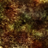 koolkidds grunge-stract by koolkidd77
