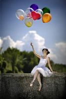 Being free by dulce1obsesion2pink3