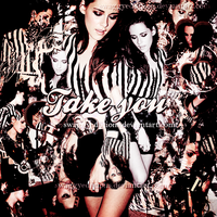 +TakeYou by SwaggyEdiitions